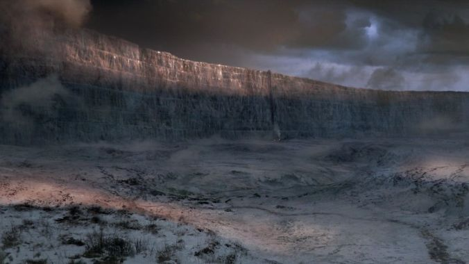The_Wall